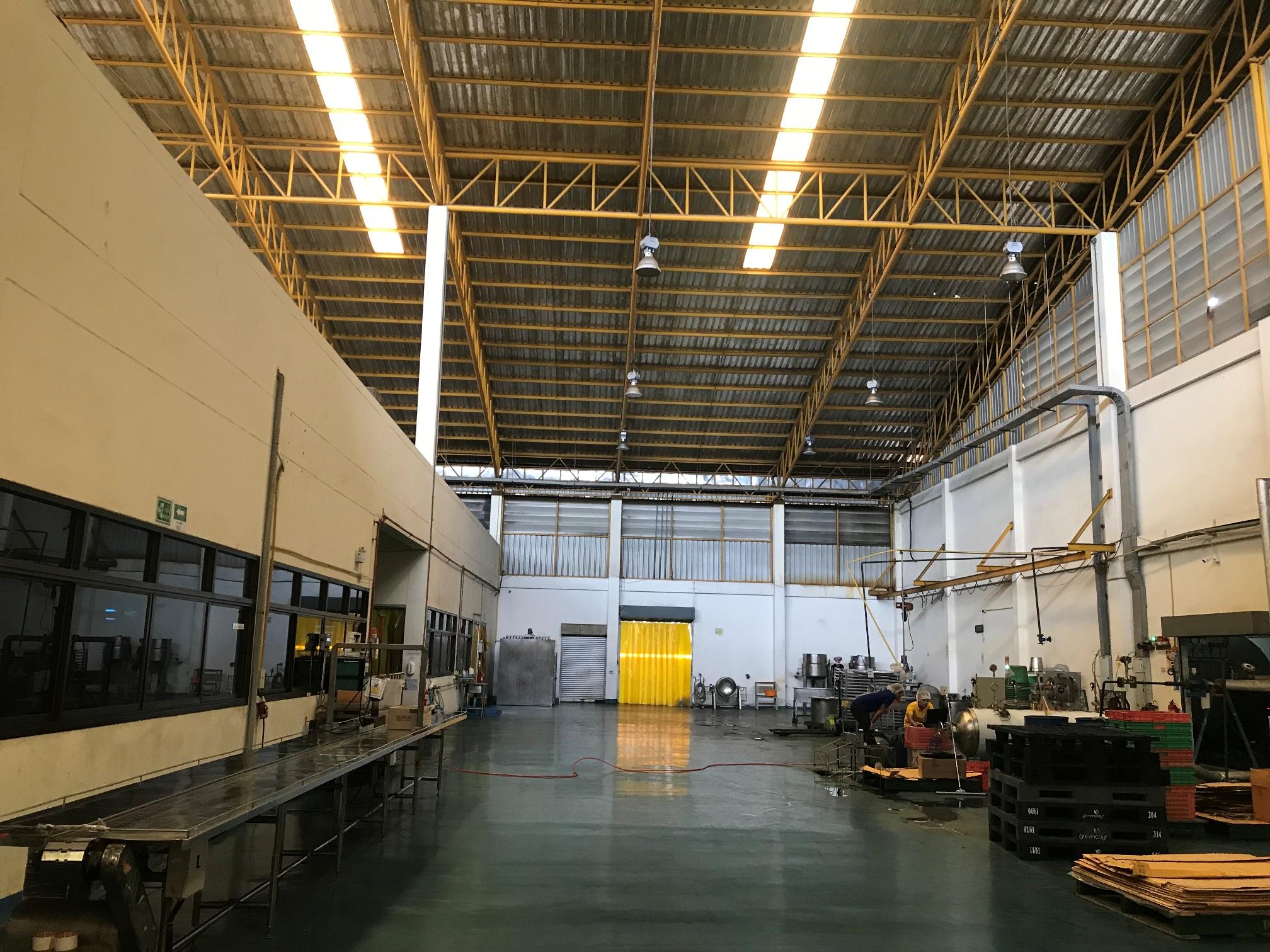 ขาย โรงงาน บางพลี สมุทรปราการ Bang Phli Samut Prakan