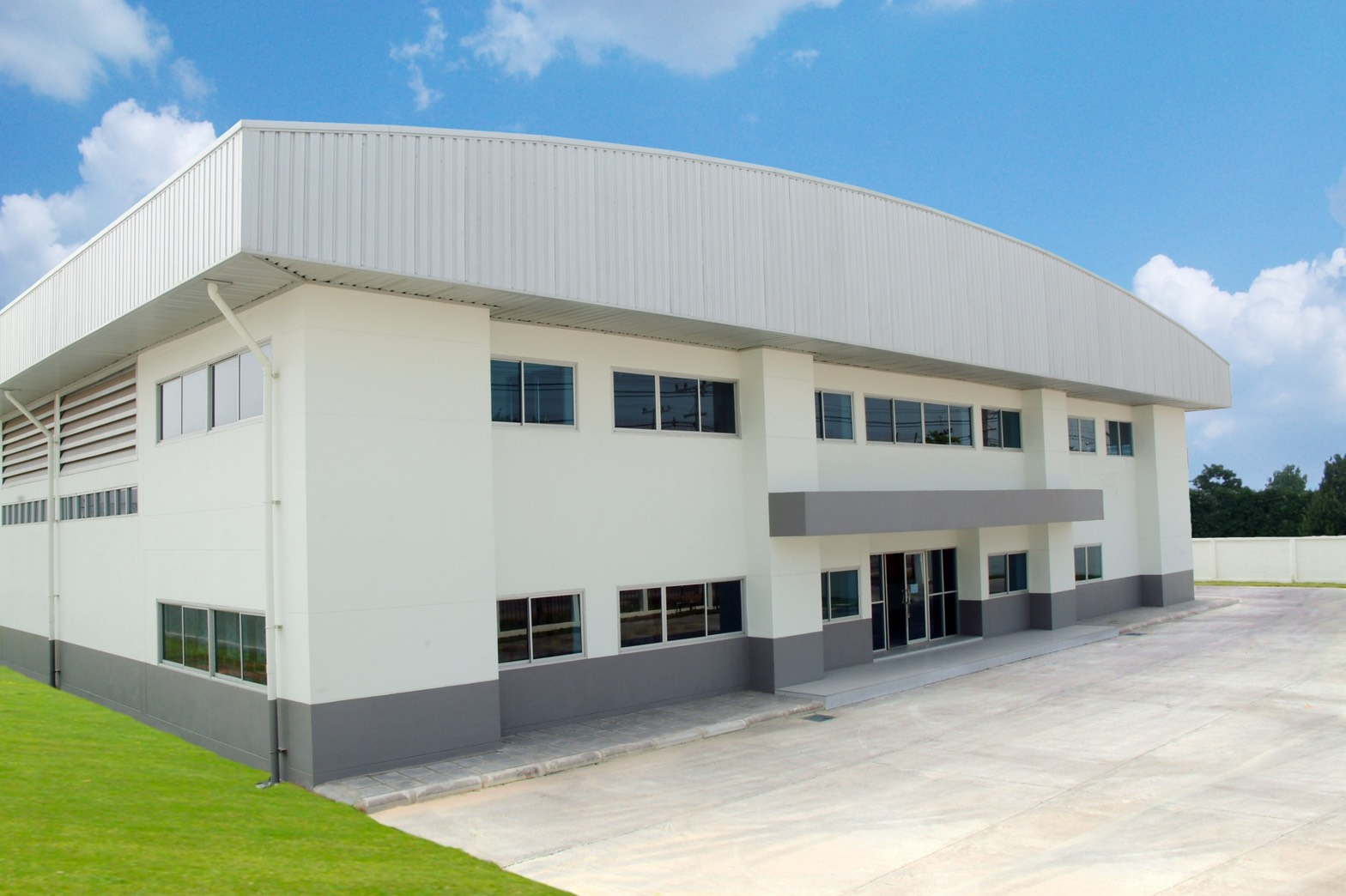 ให้เช่าโรงงาน ในนิคมอุตสาหกรรมชลบุรีซิตี้ จังหวัดชลบุรี