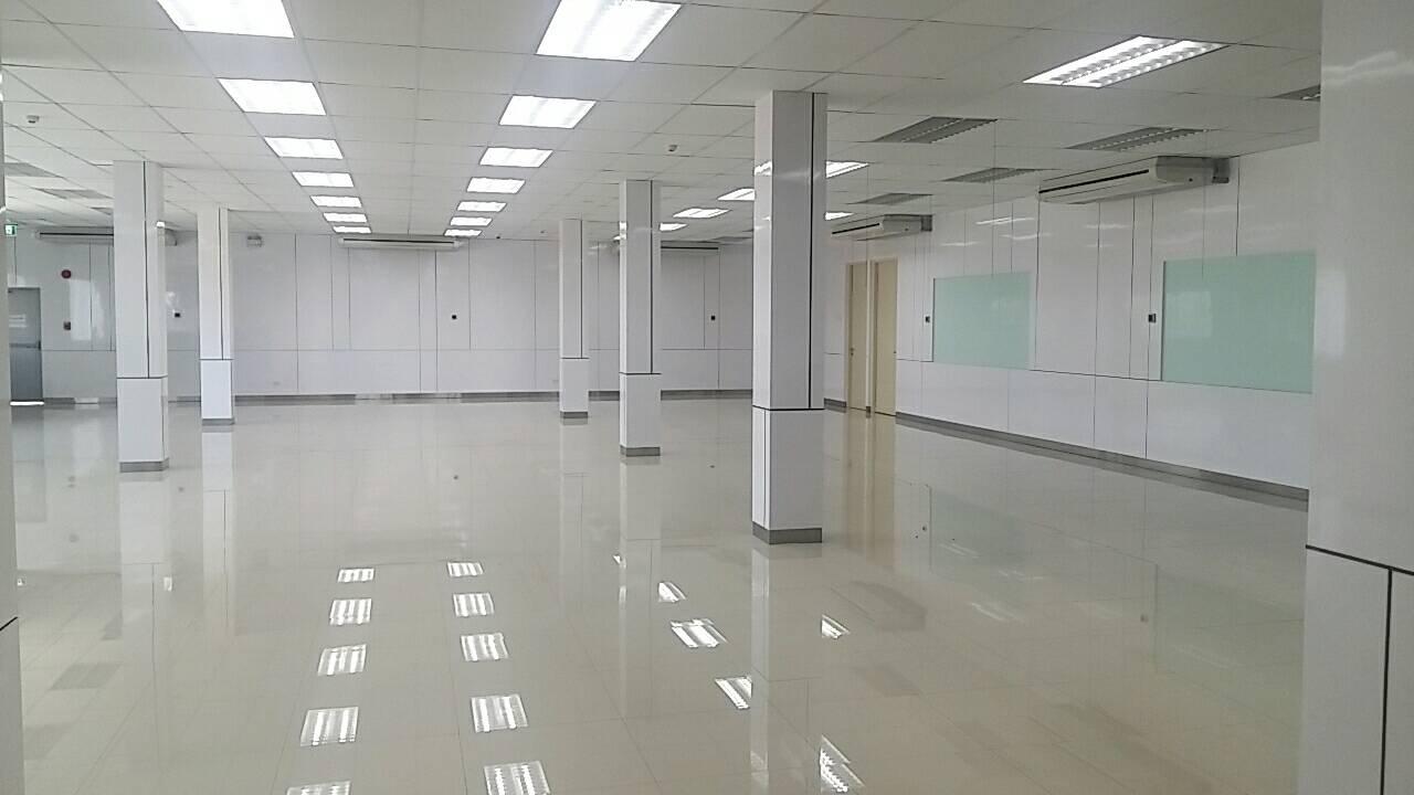 เช่าโกดัง-คลังสินค้า Warehouse Bangkhuntien-Chaitalay Road